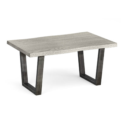 Soho Coffee Table by Roseland Furniture