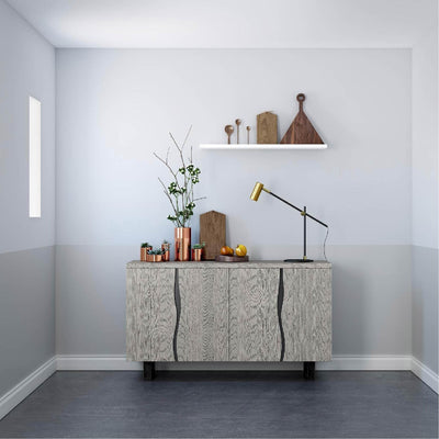 Soho Large Sideboard