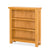 Lanner Oak Small Bookcase