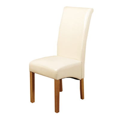 Grace Dining Chair - 3 Colours