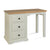 Penpol Dressing Table
