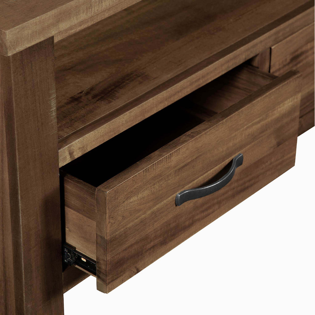 Drawers - Ladock Extra Large 220cm TV Unit