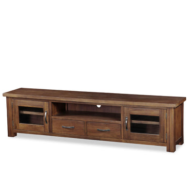 Ladock Extra Large 220cm TV Stand