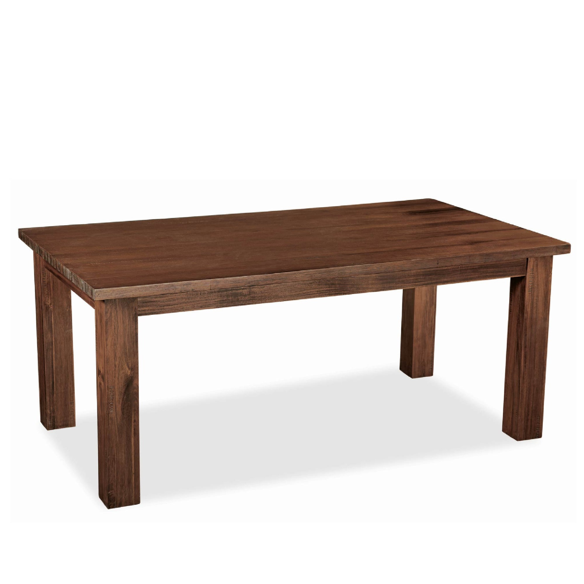 Ladock Dining Table by Roseland Furniture