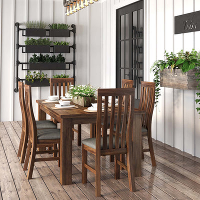 Ladock Dining Chair