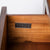 Ladock 120cm TV Stand - drawer