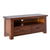 Ladock 120cm TV Stand by Roseland Furniture