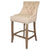 Braxton Bar Stools - Set of 2