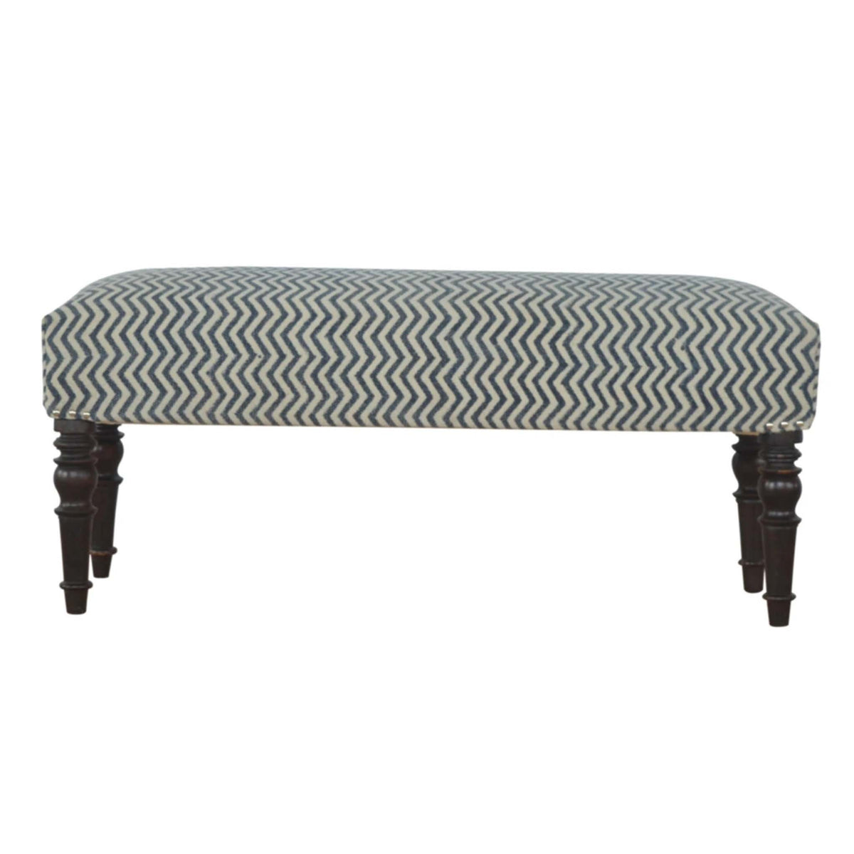 Durrie Bench by Roseland Furniture