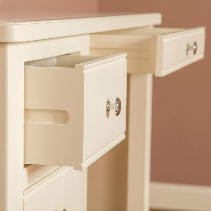 Lily Dressing Table