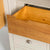 Padstow Stone Grey Large Larder Unit - Close up of  Internal Larder Drawer