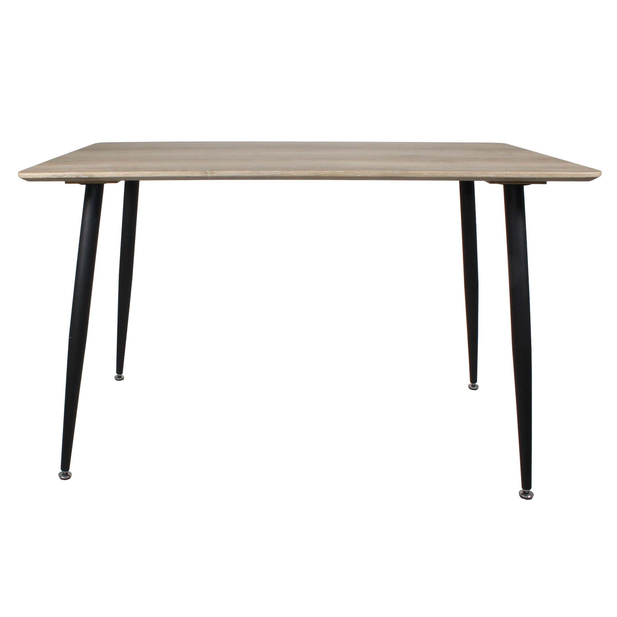 Wheaton Dining Table by Roseland Furniture