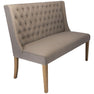 Luxor Bench - 2 Colours