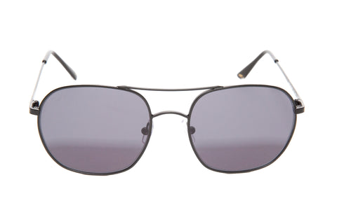 """Sterling Archer"" Archer Sunglasses Luxury Red's"