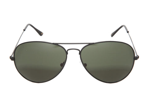 Goose Polarized