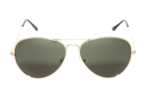 Iceman Polarized