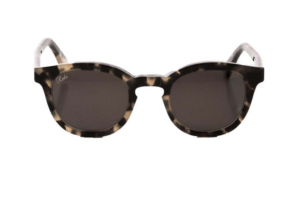 Red's Outfitters American Sunglasses Italian Acetate