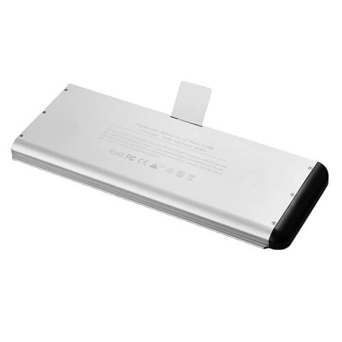 Apple A1280 MB771/A Laptop Battery