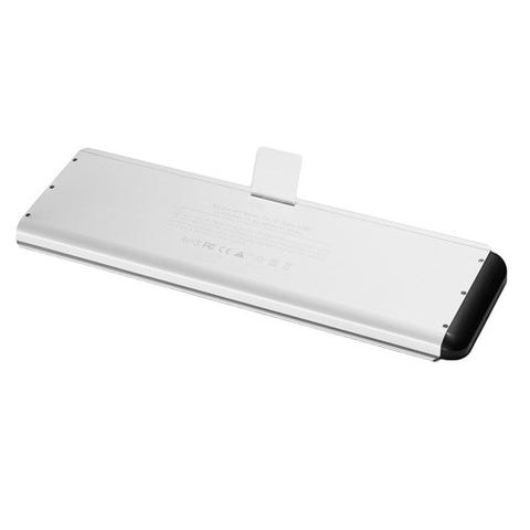 Apple A1281 A1286 Laptop Battery
