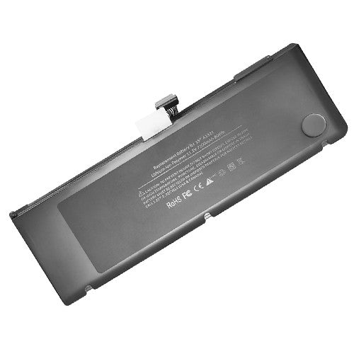 Apple A1321 Laptop Battery