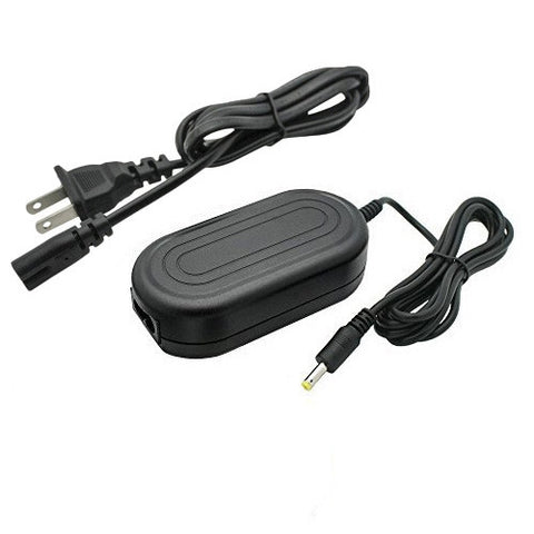 AC-DL960 AC Adapter for Sony Cameras