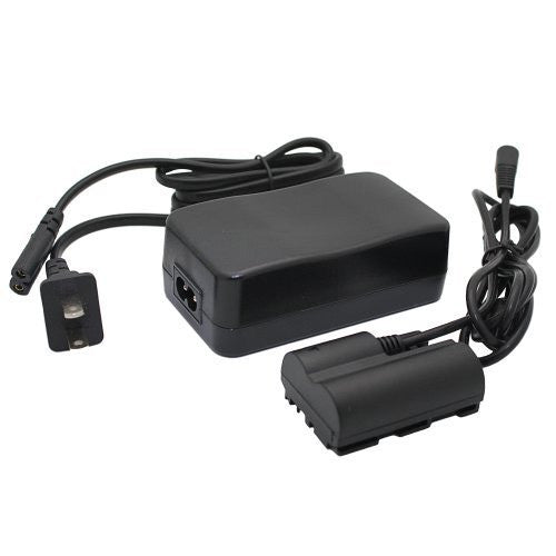 ACK-E2 AC Power Adapter For Canon SLR Cameras