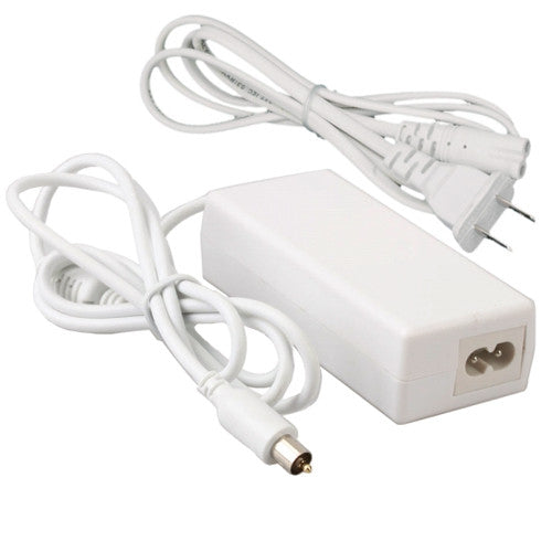 Apple M8943LL/A 64W AC Power Adapter