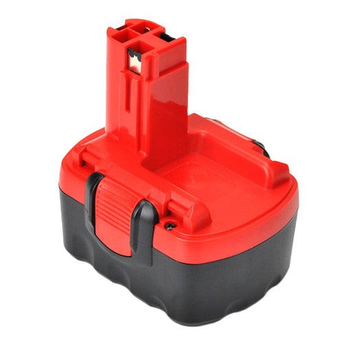 Bosch BAT140 14.4V 2.0Ah Replacement Battery For Cordless Power Tools