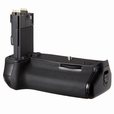 BG-E13 Battery Grip for Canon EOS 6D Cameras