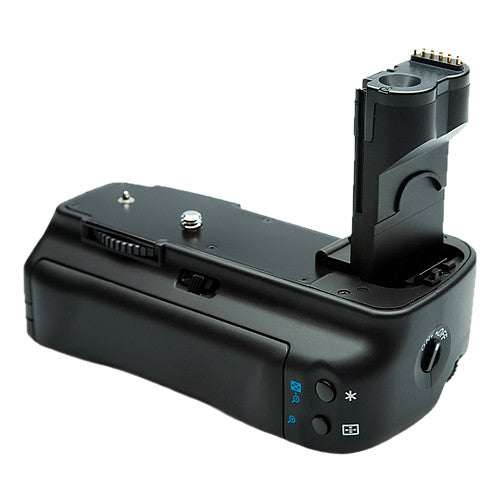 BG-E2 BG-E2N Battery Grip for Canon EOS 20D 30D 40D 50D Cameras