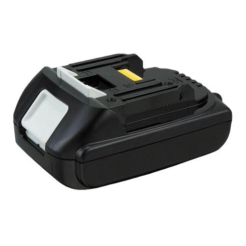 Makita BL1815 1.5Ah Li-Ion Battery For 18V Power Tools - Replacement