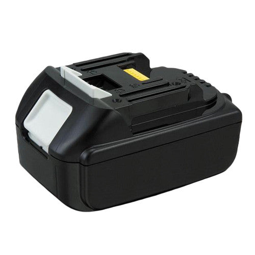 Makita BL1830 3.0Ah Li-Ion Battery For 18V Tools - Replacement