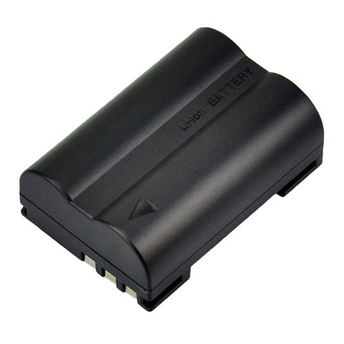 PS-BLM1 / BLM-1 / BLM-01 Battery for Olympus Cameras