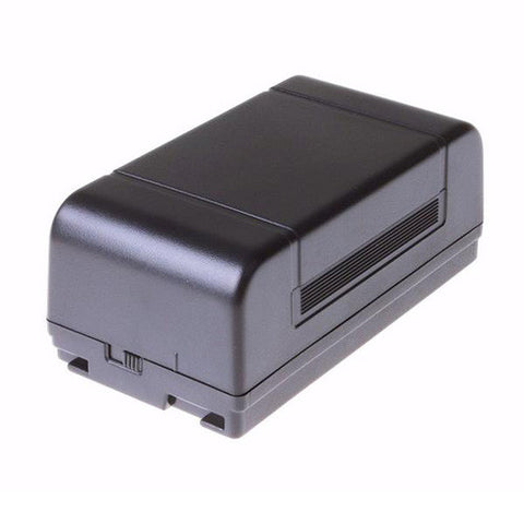 BN-V20U BN-V22U BN-V24U BN-V25U BN-V400U Battery for JVC Camcorders