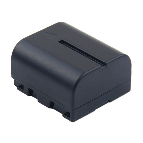 BN-VF707 BN-VF707U Battery for JVC Camcorders