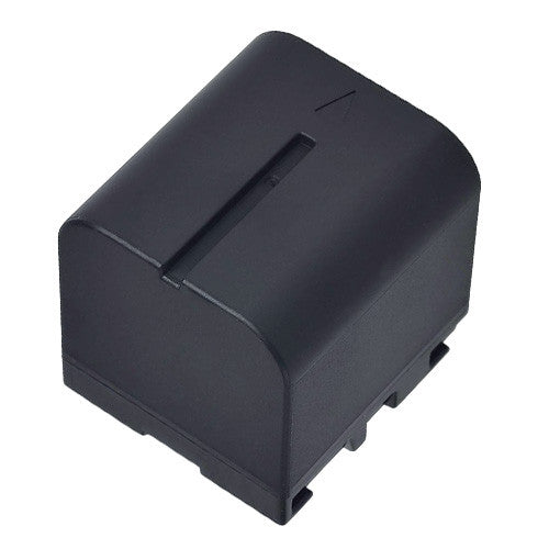 BN-VF714 BN-VF714U Battery for JVC Camcorders