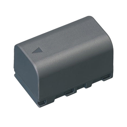 BN-VF815 BN-VF815U BN-VF815USM Battery for JVC Camcorders