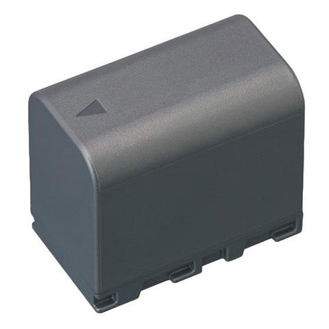 BN-VF823 BN-VF823U BN-VF823USM Battery for JVC Camcorders