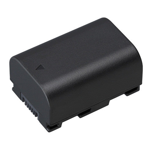 BN-VG107 BN-VG107U BN-VG107USM BN-VG108U Battery for JVC Camcorders