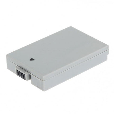 BP-110 Intelligent Battery for Canon Camcorders, 1100mAh