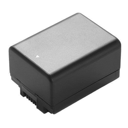 BP-718 Intelligent Li-Ion Battery for Canon VIXIA Camcorders