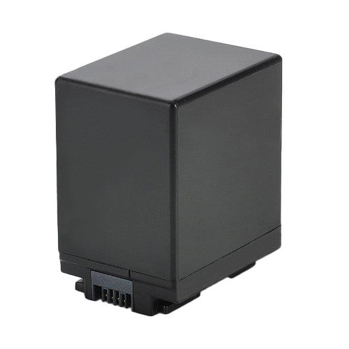 BP-745 Intelligent Li-Ion Battery for Canon VIXIA Camcorders