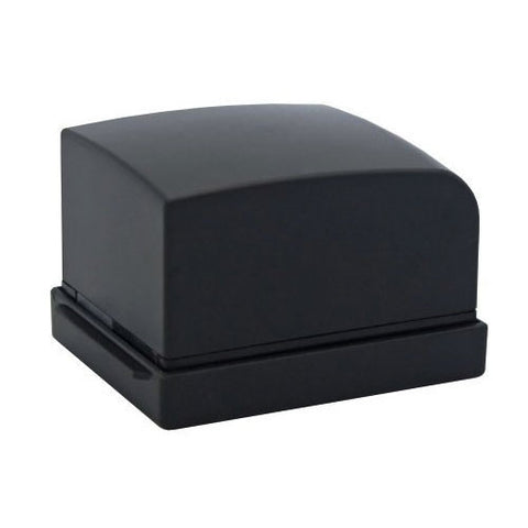 BP-809 Intelligent Battery for Canon Camcorders, Li-Ion, 1000mAh