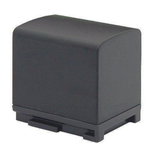 BP-820 Intelligent Li-Ion Battery for Canon VIXIA Camcorders
