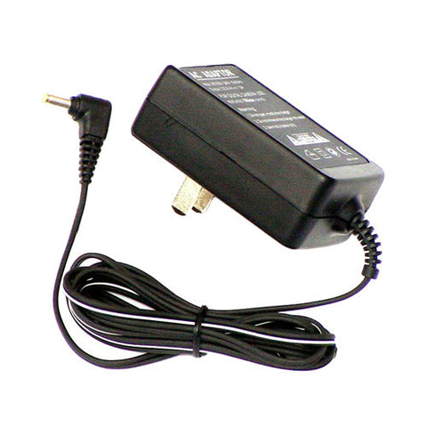 C-7AC C-7AU C-8AC C-6AU AC Power Adapter for Olympus Cameras