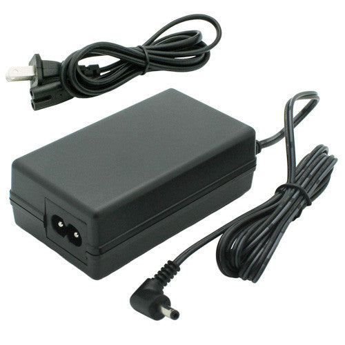 CA-570 AC Power Adapter for Canon Camcorders and Cameras