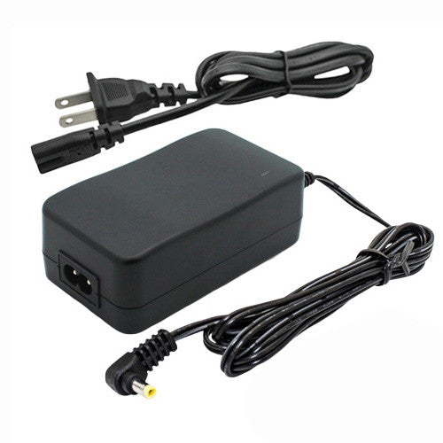 CA-PS700 AC Power Adapter for Canon Cameras and Camcorders