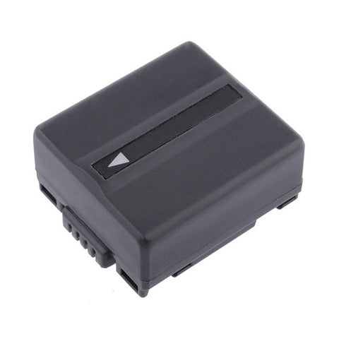 CGA-DU07A/1B CGA-DU06A/1B VW-VBD070 Battery for Panasonic Camcorders
