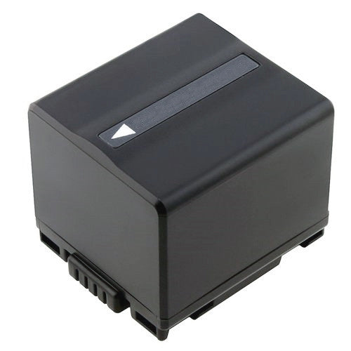 CGA-DU12A/1B CGA-DU14A/1B VW-VBD140 Battery for Panasonic Camcorders