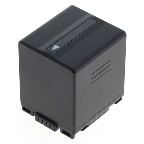 CGA-DU21A/1B VW-VBD210 Battery for Panasonic Camcorders